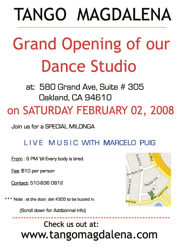 flyer_grand_opening